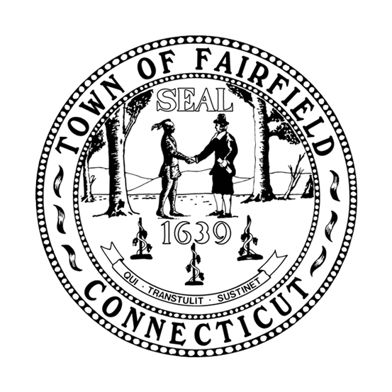 Town of Fairfield, Connecticut