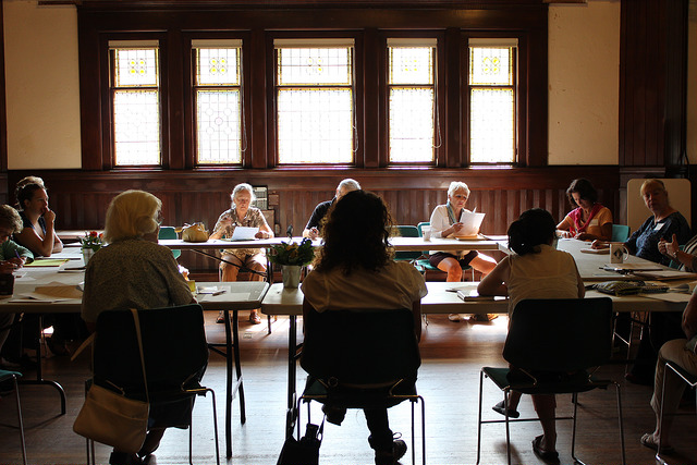 Image, Memory, Event: A Workshop in Poetry and Prose - Pequot Library
