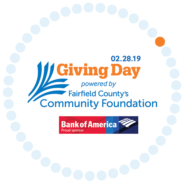fairfield county giving day 2020
