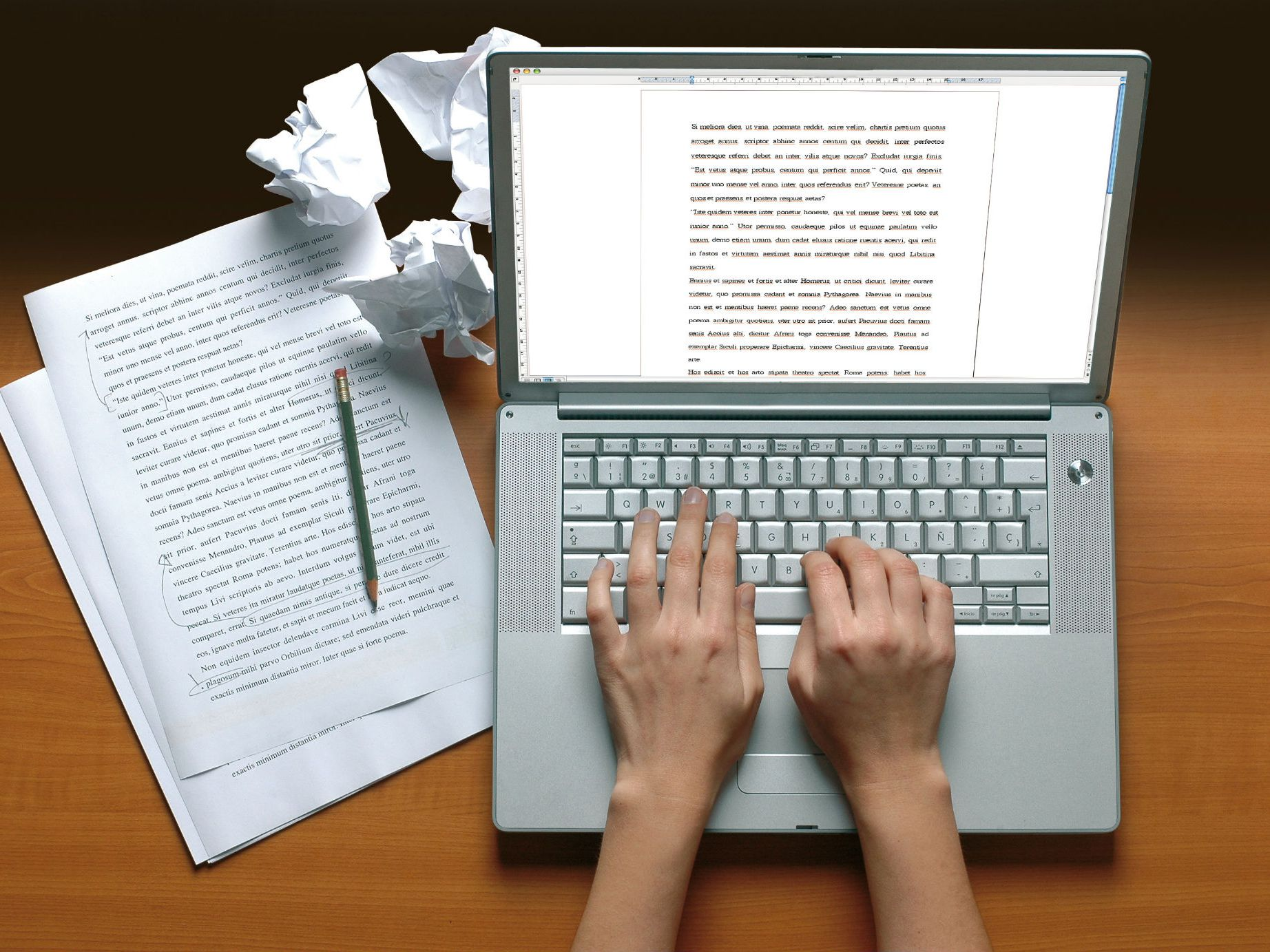 Work-in-Progress Solutions for Writers | Zoom with Gabi Coatsworth - Pequot  Library